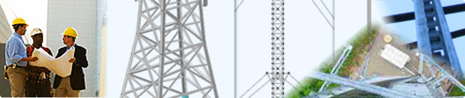 Beacon Comms | Services | Structural Analysis